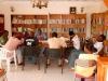 PADEAP Uganda Community Resource Centre