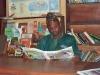 PADEAP Nigeria Community Resource Centre